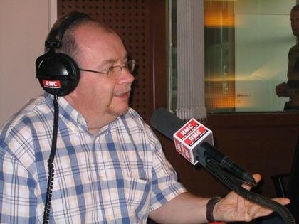 Jean-Resseguié-RMC