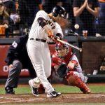 baseball-San-Francisco