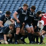 Equipe-Rugby-Écosse