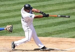 Baseball-MLB-beIN Sports