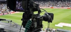 Droits TV : les enjeux de 2021