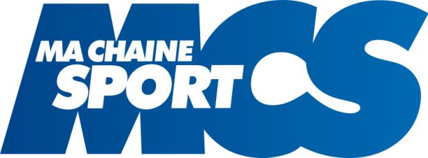 Logo-Ma Chaine Sport