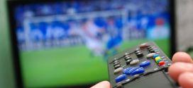 Programme TV : le calendrier de la reprise du sport à la télévision (1/2)