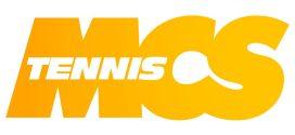 Altice arrête ses chaines MCS Tennis et UFC Premium
