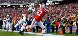 SuperBowl LIV : Le Programme TV complet des playoffs 2020 de NFL sur beIN SPORTS