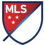 Logo-MLS-2015