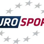 Eurosport France