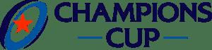 Logo_Champions_Cup_2018