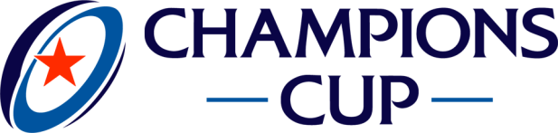 Logo_Champions_Cup_2018