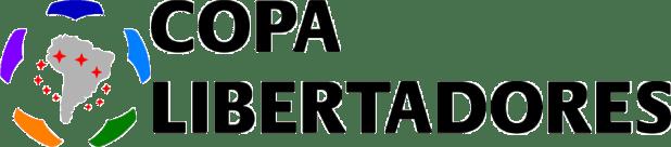 Logo_Copa_Libertadores