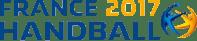 Logo_Mondial_2017_Hand