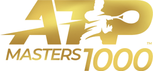 logo_atp_1000