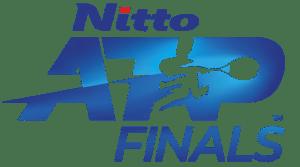 logo_atp_finals_nitto