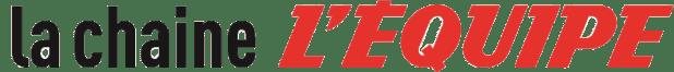 logo_lachaine_lequipe