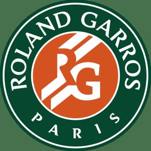 logo_roland_garros