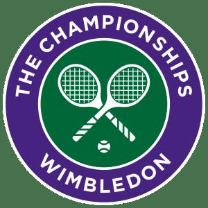 logo_wimbledon