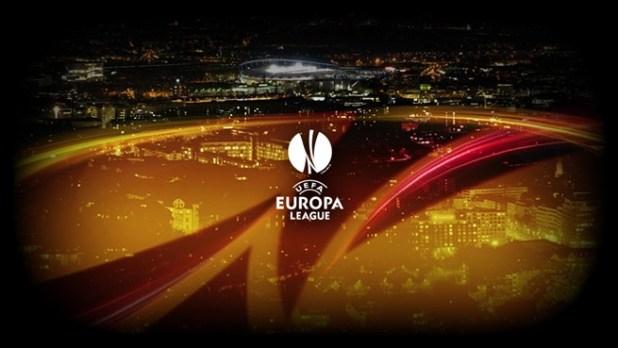 Europa-League-2013-2014