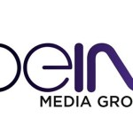 beIN Media Group