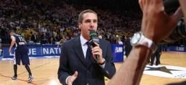 David Cozette rejoint SFR Sport