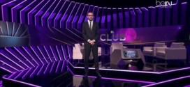 Espagne : beIN SPORTS La Liga ne sera pas une exclusivité Movistar+