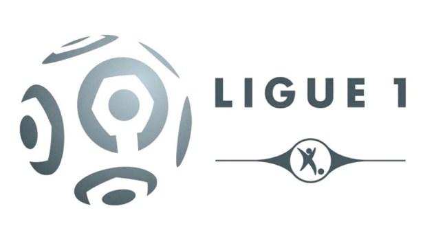 Ligue_1_logo