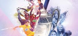 Coupe de France 2018 : Le programme TV des Quarts de finale