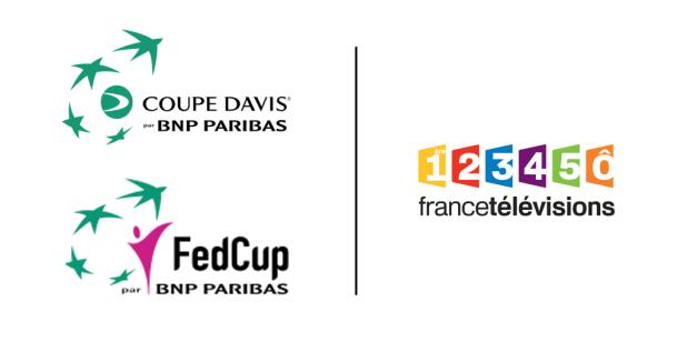 fedcup-coupedavis