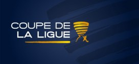 Coupe de la Ligue 2019 : Le programme TV des Quarts de finale