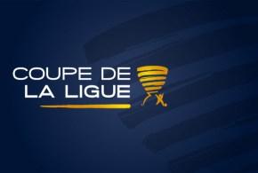 Coupe de la Ligue 2019 : Le programme TV des huitièmes de finale