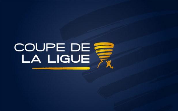 Logo_coupe_de_la_ligue