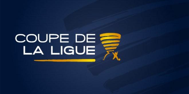 Coupe de la ligue 2019 le programme tv des huiti mes de finale mediasportif - Coupe de la ligue programme tv ...
