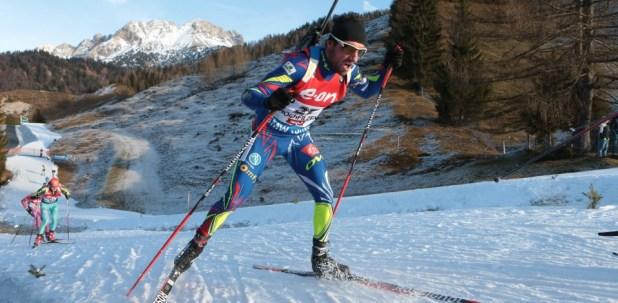 Biathlon-L'équipe21