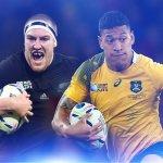 Sanzar-rugby