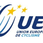 LogoUEC