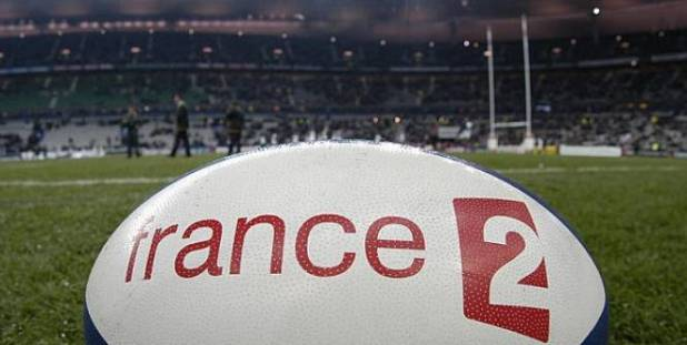 rugby france 2