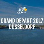 départ-tour-de-france-dusseldorf-2017