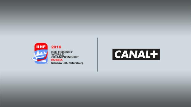 hockey Canal