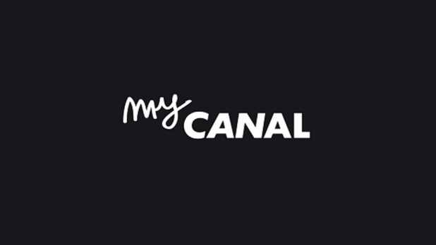 logo_my_canal