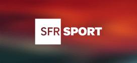 SFR lance une nouvelle chaîne omnisports