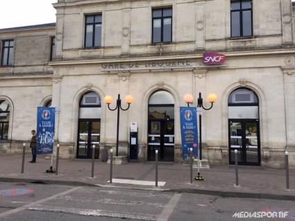 gare libourne