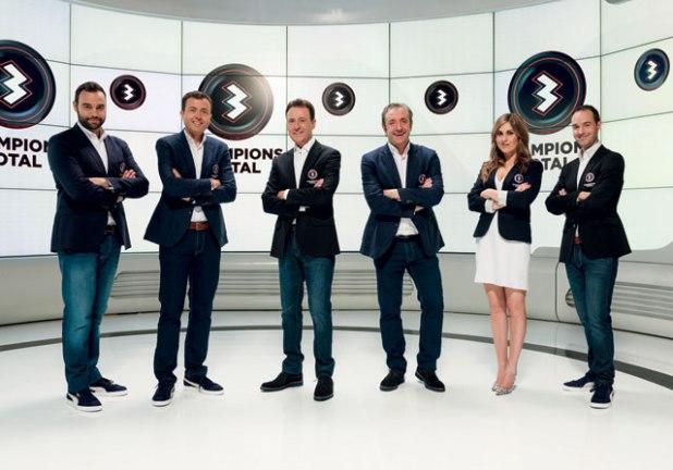 champions-antena3