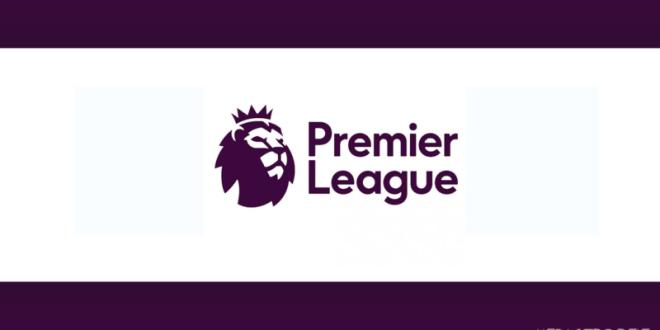 Droits TV : Canal+ prolonge la Premier League jusqu'en 2025