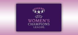 Ligue des champions féminine : La finale Lyon – Barcelone sur TMC et CANAL+