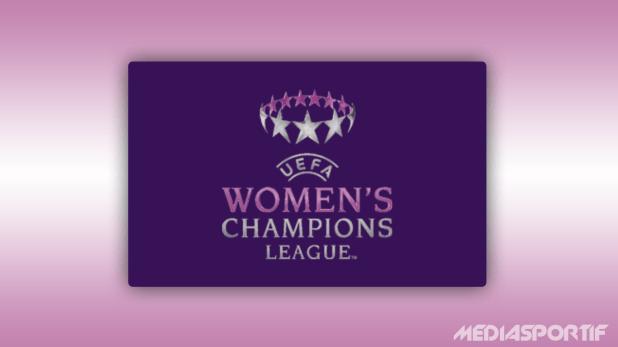 illustration-women-champions-league-feminine