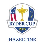 placeholder-ryder-cup
