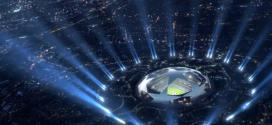 Ligue des Champions : une demi-finale retour diffusée en clair sur C8