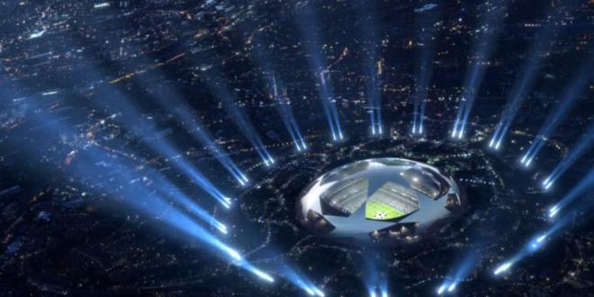 Ligue des Champions : l'appel d'offres pour les Droits TV sur la période 2021/2024 bientôt lancé