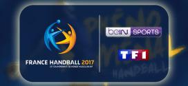 Mondial de Handball 2017 : Découvrez le programme TV complet