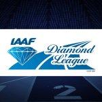 Diamond League