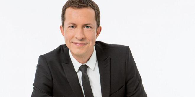 Grégoire Margotton (TF1) : «La volonté, c'est qu'aucune émission ne ressemble à la précédente»